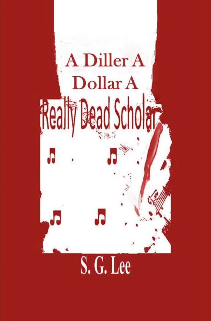 Lily Kelly, her adopted daughter Rose Brooksfield, her Great-Grandma Katha, and Amelia try to get over their trauma at the hands of a serial killer. Rose tries to overcome the whispers and innuendoes by joining in on school events such as basketball and choir. Arriving to participate in choir Rose and Carol find Mr. Scholar has been brutally murdered. Rose collapses and is brought to hospital and Lily learns more than she wants to know about Rose's school. http://amzn.to/1lSE2re