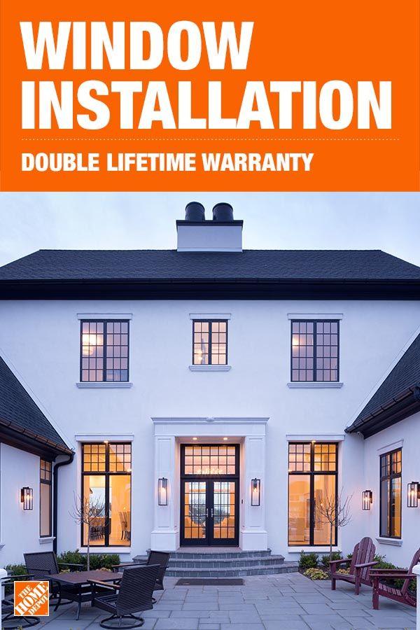 Window Installation Window Installation Installation Windows