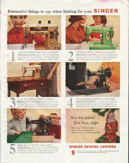 17 Best Images About Vintage Home Appliance Amp Furnishings