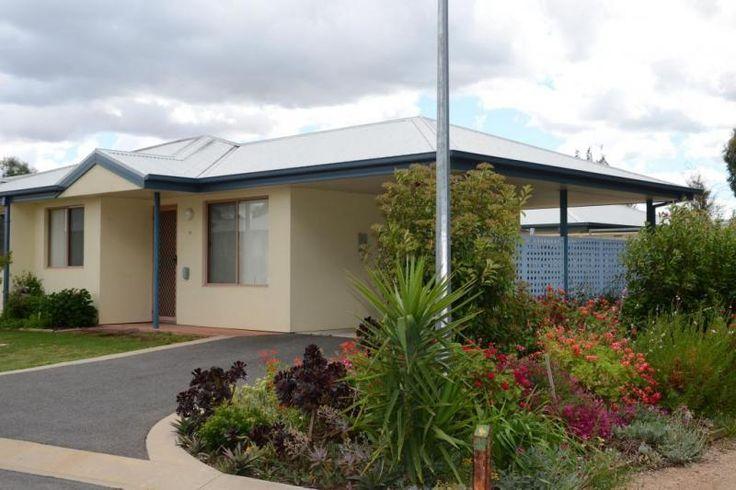 Wangaratta VIC 3677 | Apartment / Unit / Flat for sale | domain.com.au