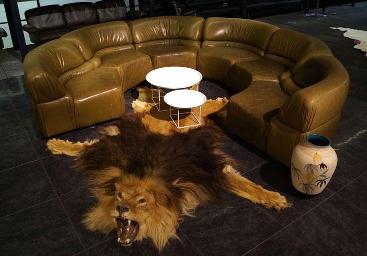 53 best mid century furniture images on pinterest mid century furniture berlin and berlin germany. Black Bedroom Furniture Sets. Home Design Ideas
