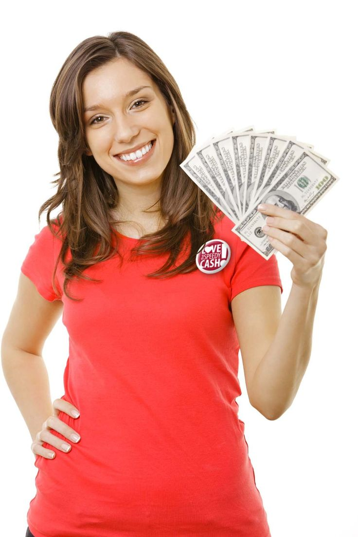 Instant approval payday loans no fax photo 9