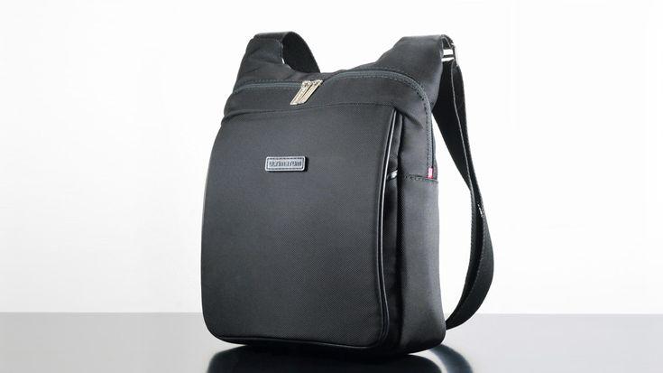 Light bag Kibardin