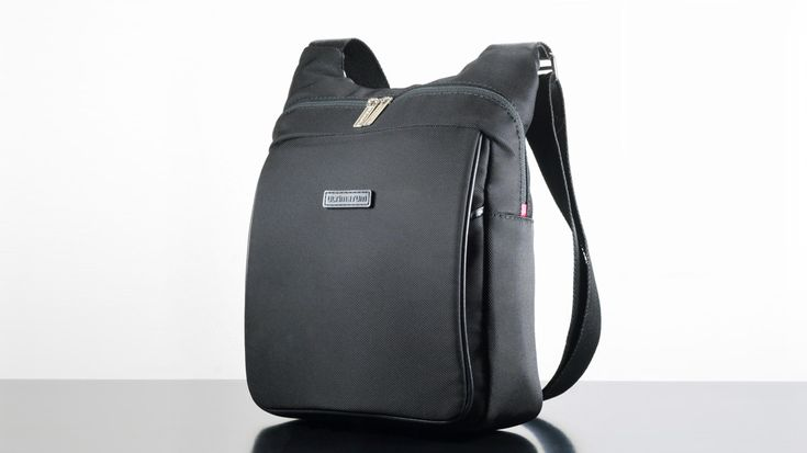 Light bag Kibardin
