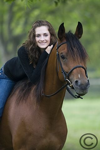 this website has a bunch of tips for horse photography!  http://www.nickertown.com/page/Equine-Photography-Tips.aspx#