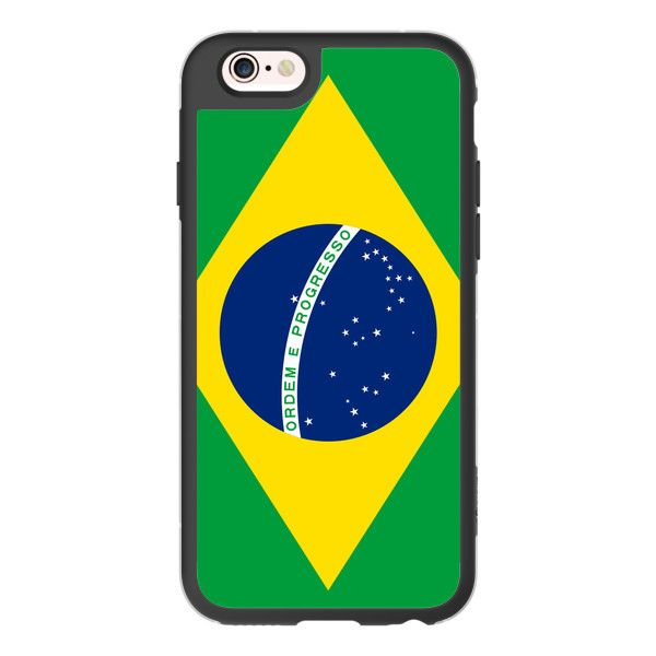 Rio Brazil Olympics 2016 - iPhone 6s Case,iPhone 6 Case,iPhone 6s Plus... (160 RON) ❤ liked on Polyvore featuring accessories, tech accessories, iphone case, clear iphone cases, iphone cases, iphone hard case, iphone cover case and apple iphone cases