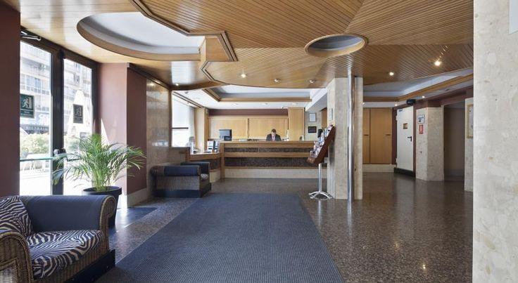 Booking.com: Hotel Auto Hogar , Βαρκελώνη, Ισπανία - 2576 Σχόλια πελατών . Κάντε κράτηση σε ξενοδοχείο τώρα!