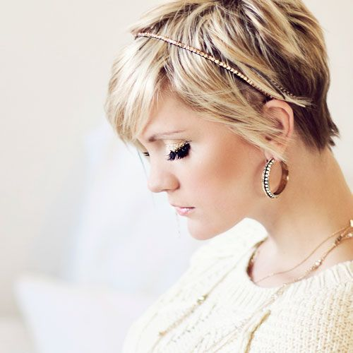 Love Becki from Whippycake's hair
