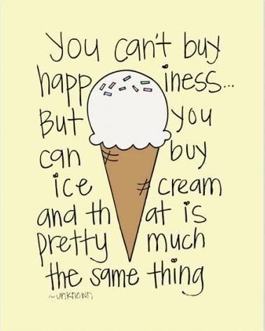 Ice Cream Quotes Pictures Unicorn Ice Cream Funny Sric Post