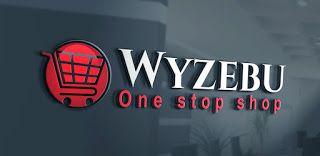 Wyzebu : Wyzebu Black Friday Every store has an Deal