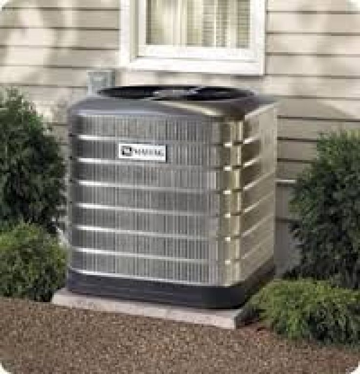 Air Conditioning System Installation and Repair Services California