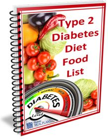 Grab your FREE copy of this real food, anti-inflammatory, low carb food list for type 2 diabetes.