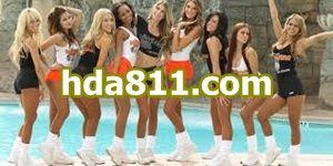 ☞ρℓαу☞ 바카라싸이트☞ρℓαу☞ hda811.com☞ρℓαу☞ 바카라싸이트☞ρℓαу☞ ☞ρℓαу☞ 바카라싸이트☞ρℓαу☞ hda811.com☞ρℓαу☞ 바카라싸이트☞ρℓαу☞ ☞ρℓαу☞ 바카라싸이트☞ρℓαу☞ hda811.com☞ρℓαу☞ 바카라싸이트☞ρℓαу☞ ☞ρℓαу☞ 바카라싸이트☞ρℓαу☞ hda811.com☞ρℓαу☞ 바카라싸이트☞ρℓαу☞