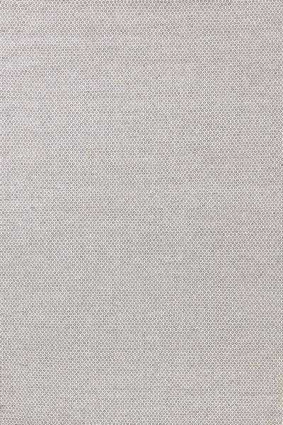 Honeycomb Ivory Grey Woven Wool Rug Fabrics In 2019