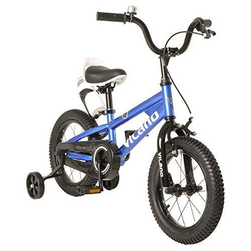 88 Best Bmx Bikes Images On Pinterest Bmx Bikes Bmx Freestyle
