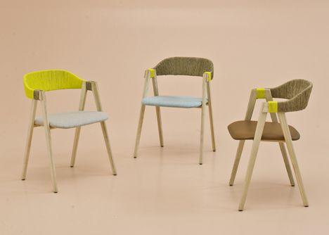 roundup of best furniture and lighting at salone milan furniture