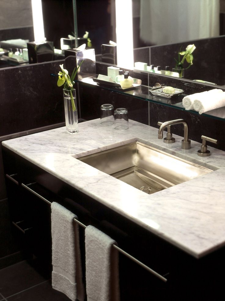 Bathroom Sinks Vancouver Bc 72 best sinks with linkasink images on pinterest | basins