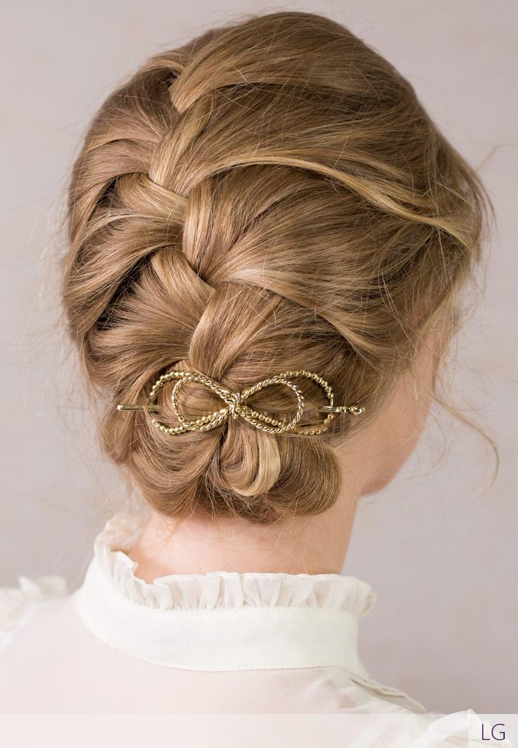 different hair bow styles 25 best different hair styles using lilla hair 3102