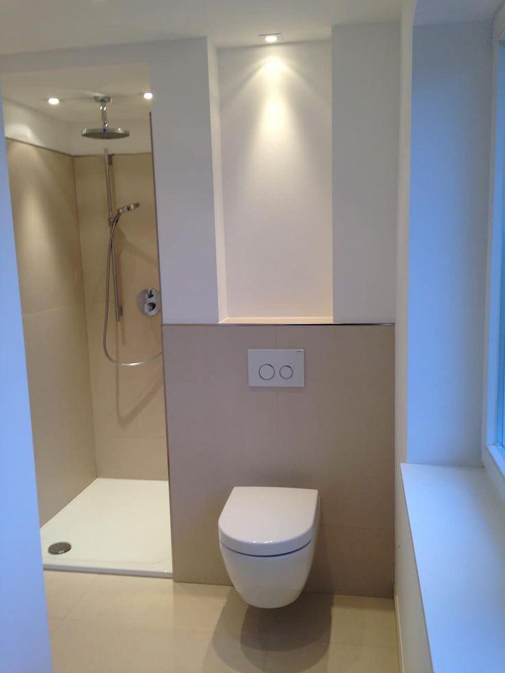 36 best Badspiegel images on Pinterest Homemade ice, Bathroom - spiegelleuchten für badezimmer