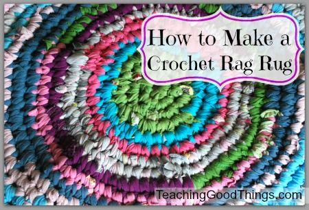 112 best Rag Rugs images on Pinterest | Carpets, Rag rugs and Weaving