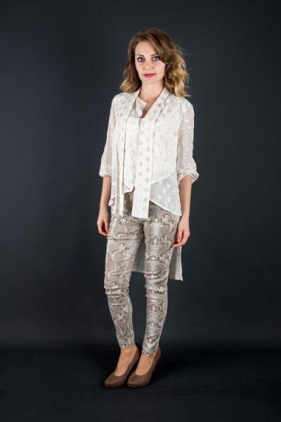 YENİ SEZON - kleydo / Bay ve Bayan Giyim Mağazası