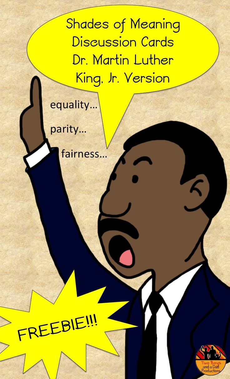Uncategorized Martin Luther King Jr Cartoon Movie 53 best martin luther king jr images on pinterest and omalley