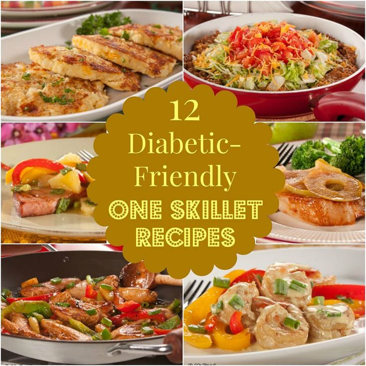 12 Easy One Skillet Recipe Healthy Skillet Recipes The: 61 Best Diabetic-Friendly Soups, Stews, & Chilis Images On