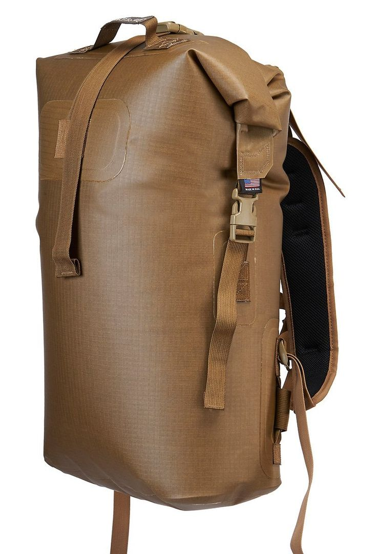 Watershed Animas Backpack ** Don't get left behind, see this great outdoor item : Backpacking backpack