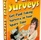 Online Surveys For Cash - Free report download, simply enter your email!    http://www.make-money-using-facebook.info/