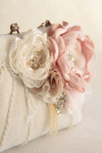 Lovely vintage purse