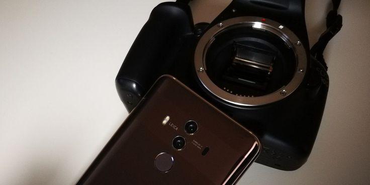 7 Tipps zur Smartphone Fotografie #Kamera #Tweaks_Tipps_Tricks_Anleitungen_HowTos #Video