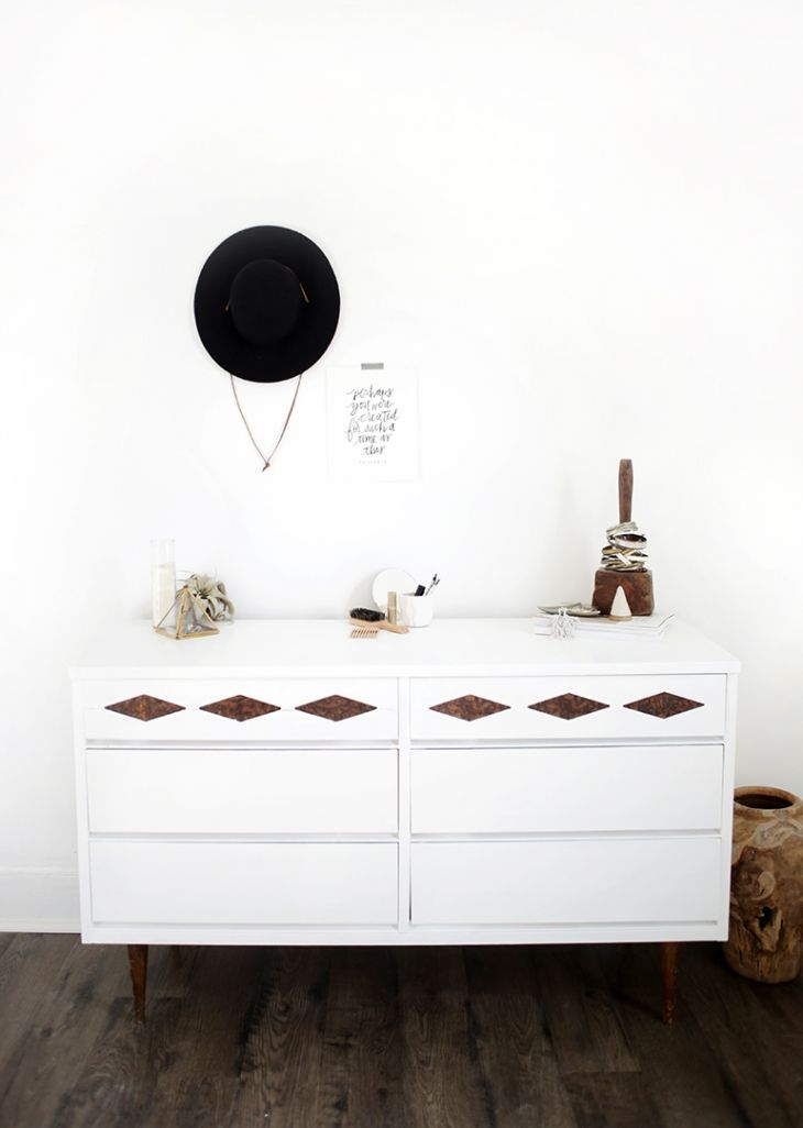Move Furniture Painting Best 25 Laminate Furniture Ideas On Pinterest  Painted Laminate .