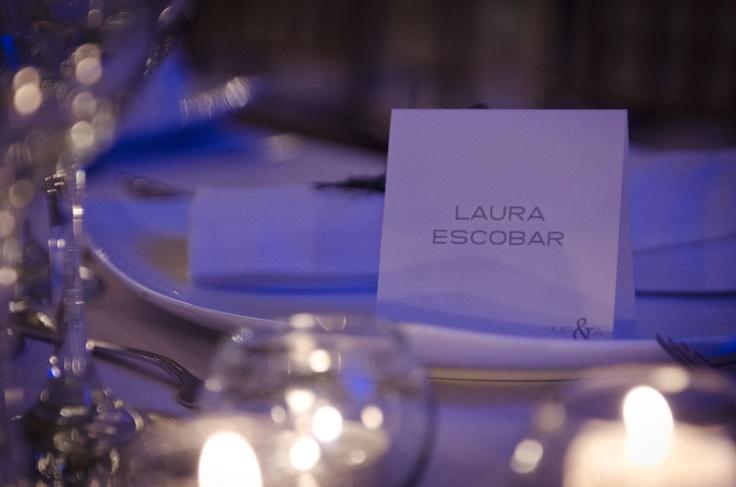 #adrianaamador #weddingplanner #thewedding #bogota