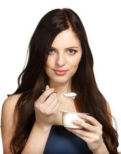 Benefits of yogurt, benefits of greek yogurt, health benefits of yogurt, greek yogurt benefits, best