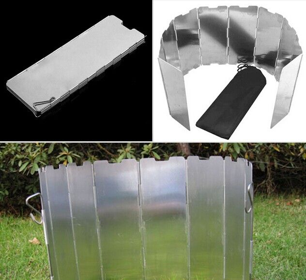 >>>Low Price GuaranteeGood deal 10 plates Fold Camping Cooker Gas Stove Wind Shield Screen Foldable OutdoorGood deal 10 plates Fold Camping Cooker Gas Stove Wind Shield Screen Foldable OutdoorBest...Cleck Hot Deals >>> http://id340579681.cloudns.hopto.me/32603691221.html.html images