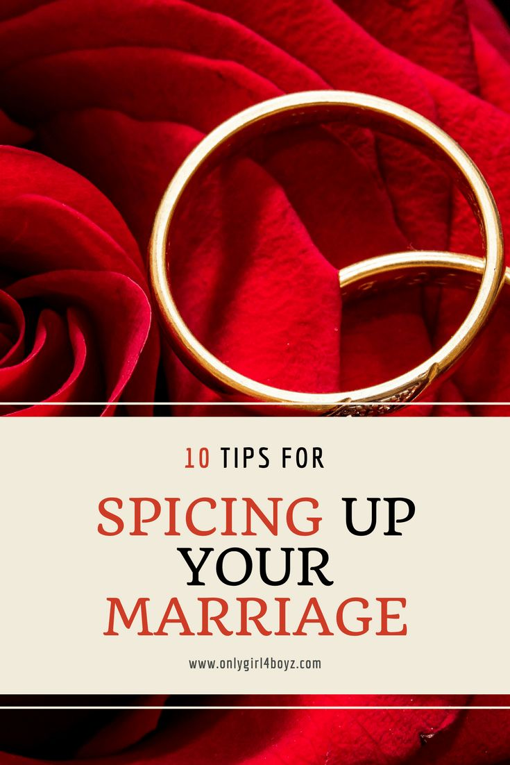 Best 25 Spice Up Relationship Ideas On Pinterest Spice Up Marriage Day Date Ideas And
