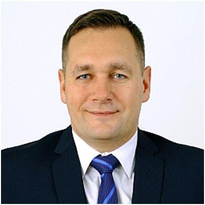 Piotr Rećko