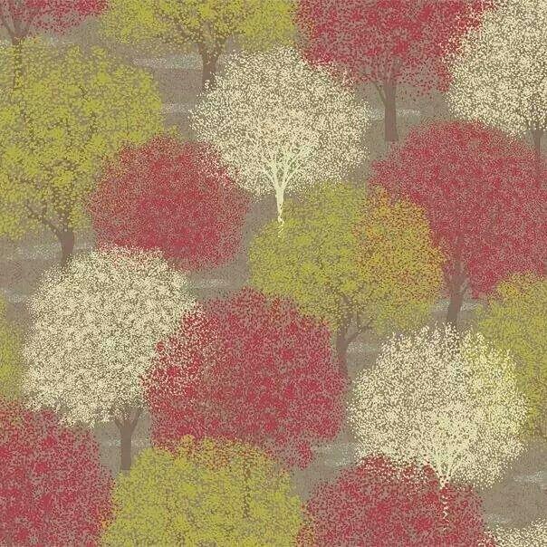 Duvar kağıdı' nda sonbahar seçimleri.