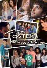 The Fosters Season 4 https://fixmediadb.net/2635-watch-the-fosters-season-4-full-episode-putlocker-fixmediadb.html