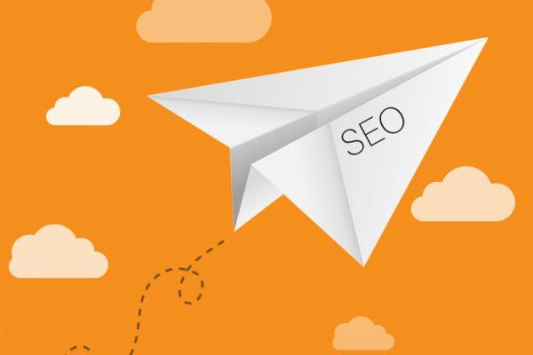 avjørende-SEO-tips-idium-blogg #seo #seotips #søkemotoroptimalisering #google