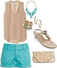 cute outfits over 50 - Google Search