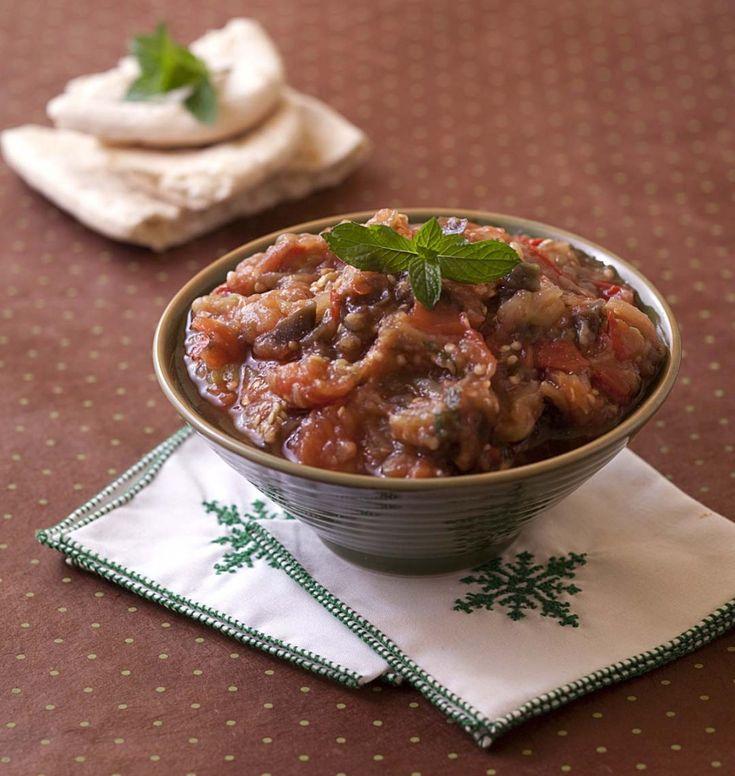 325 best images about d lices recettes sal es on for Entrees faciles originales