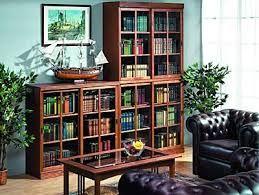 Картинки по запросу книжные полки под телевизором