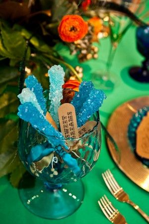Candy! Rock Candy!: Ideas Boards, Masquerades Parties, Dreamsrock Candy, Sweet Dreams Rocks, Sweet Treats, Cute Ideas, Rich Colors, Masquerades Wedding Favors, Dreams Rocks Candy