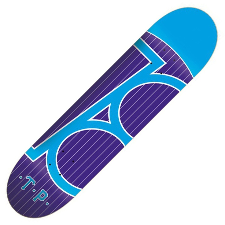 19 Best Images About Skateboards On Pinterest Ryan