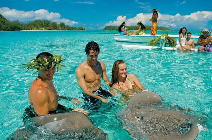 Französisch Polynesien Reiseführer http://www.abenteurer.net/1652-franzoesisch-polynesien-reisefuehrer/
