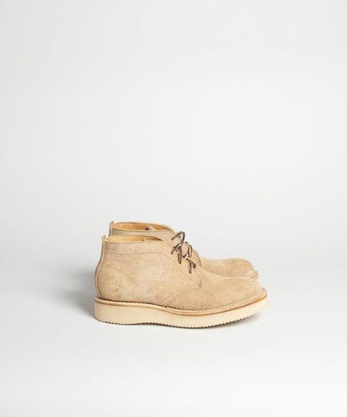 : Men Clothing, Pks Clothing, Desert Boots, Men Style, Shoes Collection, Kids Clothing, Style Lagenlook Reign, Aseret Style Lagenlook, P K S Clothing