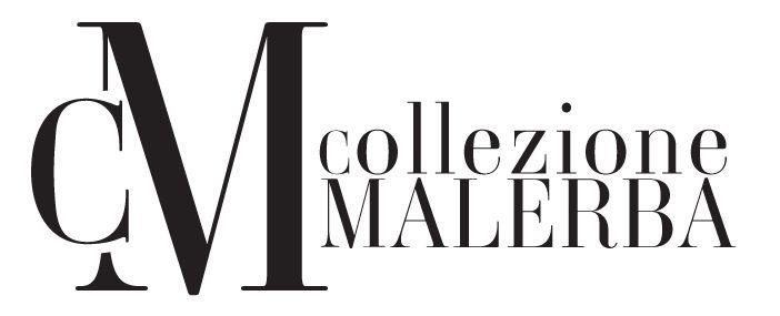 Collezione Malerba.