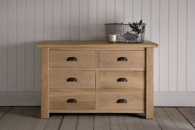 Smith Brothers Furniture Reviews You Should Read With Images Indigo Furniture Linen Cupboard Furniture