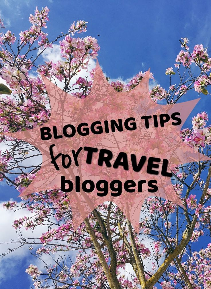 All about my special blogging tips and tricks :) mainly for travel bloggers and writers. www.ejnets.com #blogger #travel #tips #howto #traveltips #blogtips #bloggingtips #bloggertips